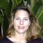Dr. Rebecca Pringle, MD