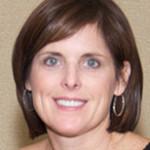 Dr. Lisa Michelle Cousineau, DO