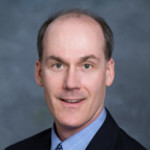 Dr. Douglas Ross Perryman, MD