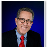 Dr. Allan Ira Rubin, MD