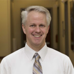 Dr. Jason Noel Lance, MD
