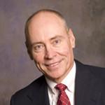 Dr. Leonard Dennis Quick, MD