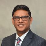 Dr. Ravi Venkata Ravinuthala, MD