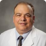 Dr. Samir Sabah Iskander, MD