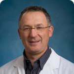 Dr. Aleksey Alexander Prok, MD