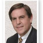 Dr. Steven Russell Hoer, MD