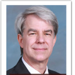 Dr. Keith Fredrick Clark, MD