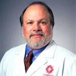 Dr. Larry Alan Bookman, MD