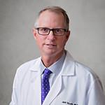 Dr. Jeffery Dale Scott, MD