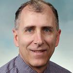 Dr. John Laurence Sherard, MD