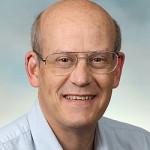 Dr. Scott Lee Williamson, MD