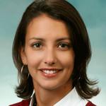Dr. Dominique M Crain, MD