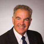 Dr. Charles Earl Vanhouden, MD