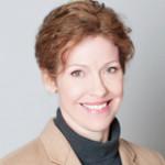 Dr. Kristina J Harrington, MD