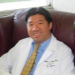 Dr. Bryant Chungyan Leung, MD