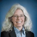 Dr. Debra Ann Metter, MD