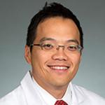 Dr. Benjamin Fu-Han Chu, MD
