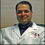 Dr. Rajesh Belani, MD