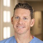 Dr. James Thomas Quann, MD