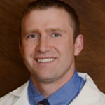 Dr. Jared Thomas Lee, MD