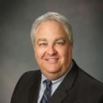 Dr. Mark Allen Renshaw, MD