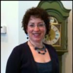 Dr. Connie Kessler Hirsh, MD