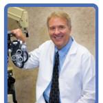 Dr. Kevin David Clark, MD