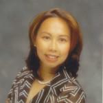 Dr. Christina Chan, MD