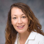 Dr. Meagan Marie Moore, MD