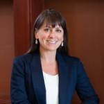 Dr. Karen Elizabeth Grove, MD