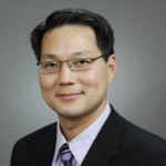 Dr. Michael Anchih Chang, MD