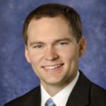Dr. Mark Adam Hubbard, MD