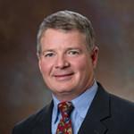 Dr. Arlon Harm Jahnke Jr, MD