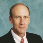 Dr. James Rankin Dinn, MD