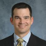 Dr. Jeffrey Ronald Schlimmer, MD