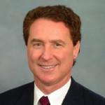 Dr. Ronald Eric Glousman, MD