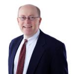 Dr. Neal Dean Lintecum, MD