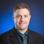 Dr. David Michael Bennett, MD