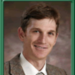 Dr. Jon Eric Sulentic, DO