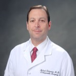 Dr. Michael Scott Schwartz, MD