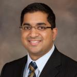 Dr. David R Charles, DO