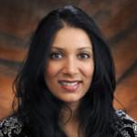 Dr. Monisha Anjali Kumar, MD