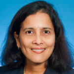 Dr. Leela Siva Sai Dhanekula, MD