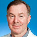 Dr. Robert Lloyd Minor, MD