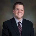 Dr. Jonathan David Schrock, MD