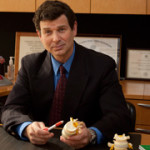 Dr. Peter Howard Schmaus, MD
