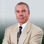Dr. Robert Frazer Hines, MD