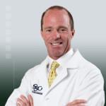 Dr. Steven Donald Coupens, MD