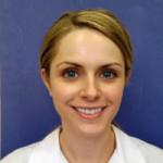 Dr. Alisha Nicole Plotner, MD