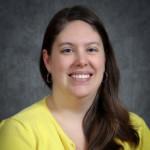 Dr. Alyson Ann Wills, MD